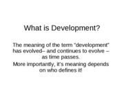 What%2520is%2520development_rev8