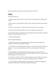 Ch 3&4 review questions.pdf