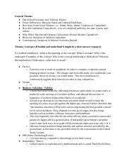 Human Systems Mid-Term.docx