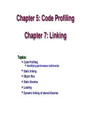 Week14_Chapter 7 - Linking.ppt