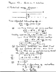 Physics2D_Quiz7_Solutions