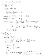 e4-sample-solutions