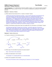 Worksheet 04_Addition Rxns_ans