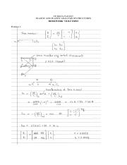 HW_7 Solutions_