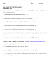 Chapter-2-Study-Guide-Questions