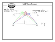 Notes_Mid-Term_Projects(2)
