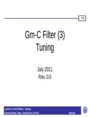 L9_GmC_Tuning_Rev0.1