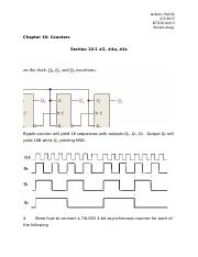 Unit2Review2_PJackson