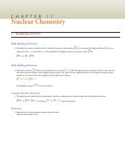 Chapter 3 (Nuclear Chemistry) Solutions.pdf