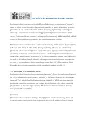 The Role of the Professional School Counselor.ASCA.pdf