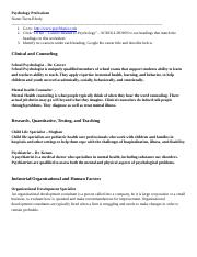 Career wkst updated (3).docx