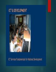 ICT AND NATIONAL DEVLEC3.pptx