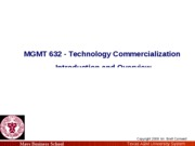 MGMT_632_Intro S2011