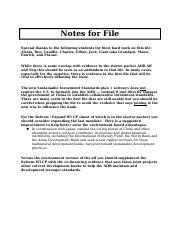 pg17 iraq trade policy bizarro
