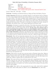 intro to statistics textbook edition 8 free pdf