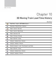 10_3D Moving Train Load_Time History.pdf