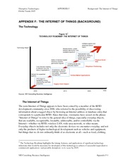rep-six-technologies-with-potential-impacts-on-us-anexothe-internet-of-things-nic-2008