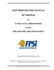 fire department study guide.pdf