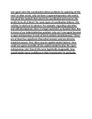 The Political Economy of Trade Policy_2245.docx