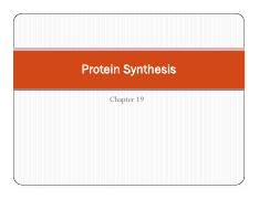 Chapter19_BIOL2040U_annotated.pdf