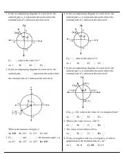 Trig_Exam_1_Review_Sheet_tc_1492910549026.pdf