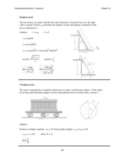 425_Dynamics 11ed Manual