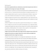 CIS 524 Wk4 Discussion 2.docx