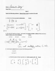 uic math 125 homework