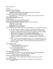 NUTR 121 - Class Notes 2.docx