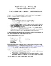 PHYS_101_General_Info_2014