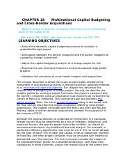 chapter_18_multinational_capital_budgeting_and_cross_1.docx