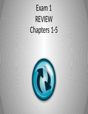 Chapters 1-5 REVIEW.pptx
