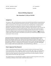 Ku college application essay