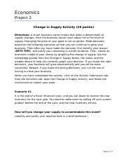 2205b_Change_in_Supply_Activityarisha.docx