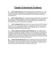 CHAPTER 8 HW Questions.docx