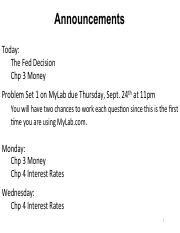 Lecture-Sept-18-Econ345-F15