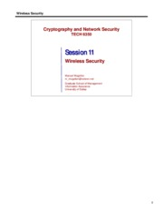 session_11_wireless_security_103008
