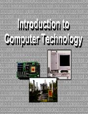 Introduction to computer.ppt