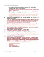 answers-powerpoint-auschwitz-worksheet-3-728.jpg