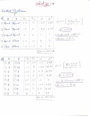 Solution_of_Sheet_11_