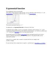 8 Exponential.docx