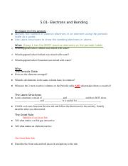 5_01GuidedNotes.docx