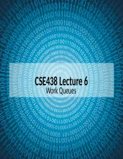 CSE438_06 - Work Queues.pptx