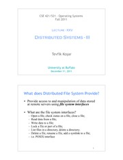 25-Distributed_Systems_III_2spp