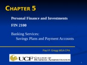 Chap005.Fall04 (1).ppt