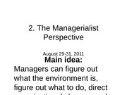 Day+02-03+Managerialism+29-31+Aug+2011