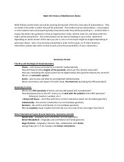 Notes for History of Math.pdf