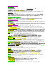 psyc-cheat-sheet.docx