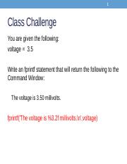 Class2_S16_Class_Challenge_Solutions.pptx