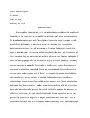 Reflection Paper 3.docx